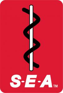 S-E-A-Logo-202x300